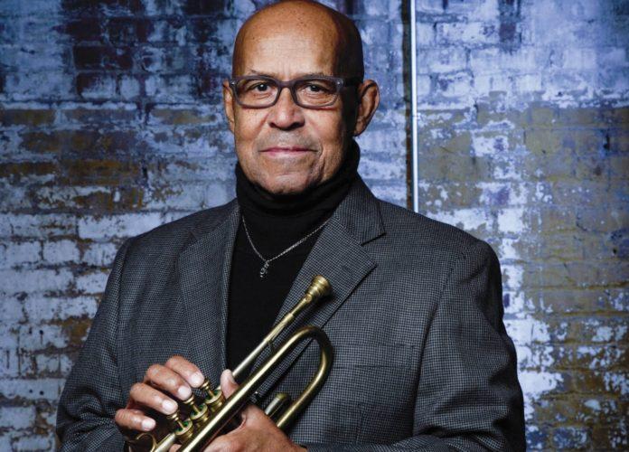 Eddie Henderson Quartet στο Half Note | The cool bop of a trumpet legend!