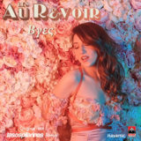 "Les Au Revoir - ""Βγες"": Η πρωτότυπη σύνθεση σε μουσική Στέφανου Κορκολή"