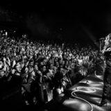Νατάσσα Μποφίλιου «Εν λευκώ» στο Piraeus 117 Academy   Η τελευταία μεγάλη συναυλία του χειμερινού κύκλου