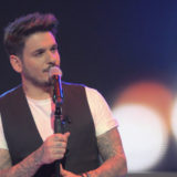 STAN Αντιπατιώτης: Στη Βουλγαρία για το νέο του clip, συνέντευξη και συναυλία!