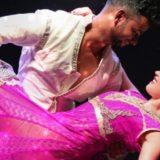 """ΑΝΑΒΑΛΛΕΤΑΙ το 8ο """"Φεστιβάλ Bollywood και Πολυπολιτισμικών Χορών"""""""