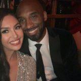 Η συγκινητική ανάρτηση της Vanessa Bryant με τον Kobe Bryant με αφορμή τα γενέθλια της κόρης τους