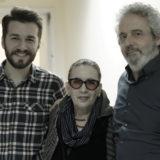 Nicola Piovani: Τα συγκινητικά του λόγια για τον Χατζιδάκι