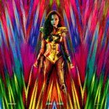 Έρχεται το «Wonder Woman 3»