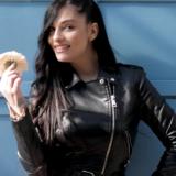 Μάδησα: Το νέο τραγούδι και video clip της Βίλλυ Ραζή