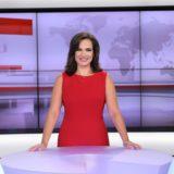 Τέλος η Ελένη Τσαγκά από το δελτίο ειδήσεων του Star