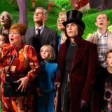 "To βιβλίο ""Ο Τσάρλι και το Εργοστάσιο Σοκολάτας"" γίνεται σειρά στο Netflix"