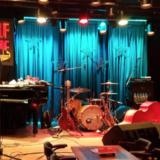 Half Note Jazz Club: Αναστολή λειτουργίας για 4 εβδομάδες