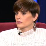 """Άννα Μαρία Παπαχαραλάμπους για Ψίθυρους Καρδιάς: """"Δε μπόρεσα να το απολαύσω…"""""""