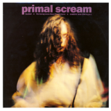 Primal Scream - Loaded E.P. 30th Anniversary Edition!
