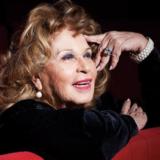 """Δέσποινα Στυλιανοπούλου: """"Μου έκαναν χίλιες δυο προτάσεις για να μείνω στο Hollywood, αλλά…"""""""