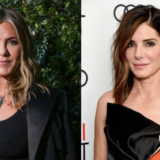 Ο ενδιαφέρον διάλογος της Jennifer Aniston και της Sandra Bullock για τα παιδιά