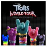 Trolls World Tour: Κυκλοφόρησε το επίσημο soundtrack!