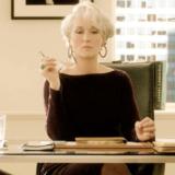 Έχετε συνέντευξη για δουλειά; Να τι πρέπει να προσέξετε στο ντύσιμό σας