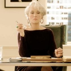 Έδωσαν το όνομά της Meryl Streep σε στάση του μετρό στη Νέα Υόρκη