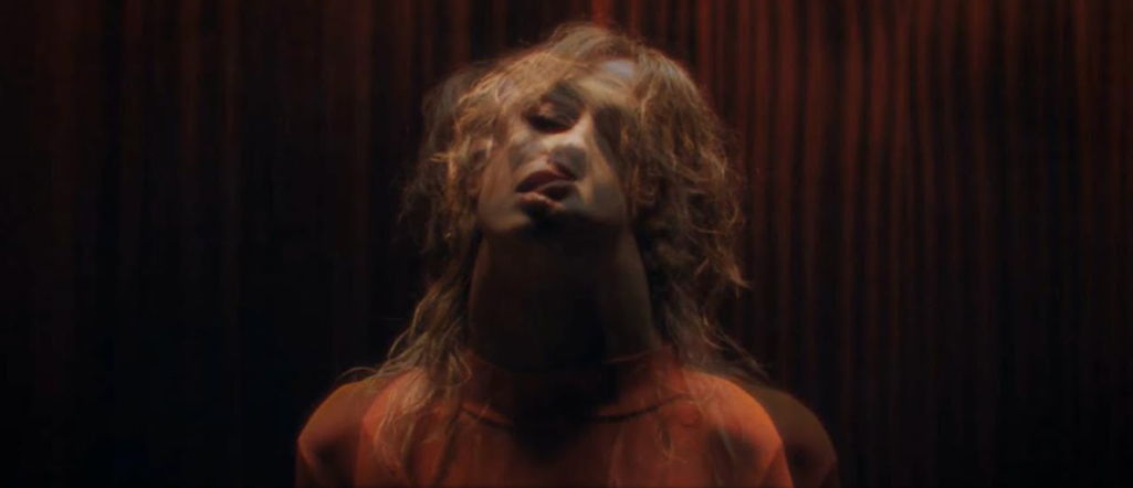 Ελένη Φουρέιρα - «YAYO»: Το νέο της διεθνές hit με το αισθησιακό video!