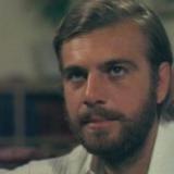 Ο Λάκης Κομνηνός καλεσμένος του Νίκου Χατζηνικολάου στο «Ενώπιος Ενωπίω»