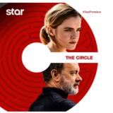 Ο Κύκλος σε Α΄ τηλεοπτική προβολή