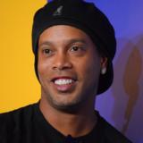 Θετικός στον κορονοϊό βρέθηκε και ο Ronaldinho