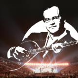 «55 Χρόνια Χρήστος Νικολόπουλος»: Διπλό live album από τη μεγάλη συναυλία στο Καλλιμάρμαρο