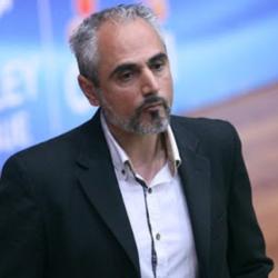 Γιάννης Καλμαζίδης: «Είμαι στην 12η μέρα καραντίνας, είναι δύσκολο αλλά από τη στιγμή που...»