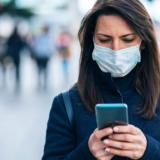 Διαβάστε τους λόγους που δεν πρέπει να κυκλοφορούμε με μάσκα και γάντια