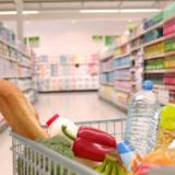 Θα ελέγχεται η είσοδος στα super market λόγο του Κορονοϊού