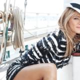 H Jennifer Aniston αποχαιρετά το 2020 με ένα απίθανο μήνυμα αισιοδοξίας