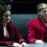 Μακμπέθ του Ουίλιαμ Σαίξπηρ στο Δημοτικό Θέατρο Πειραιά | Μια συμπαραγωγή του Εθνικού Θεάτρου με το Δημοτικό Θέατρο Πειραιά