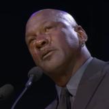 """Michael Jordan για τον Kobe Bryant: """"Στη Βανέσα και τα κορίτσια θα πω ότι…"""""""