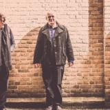 Ακύρωση της συναυλίας των Van Der Graaf Generator