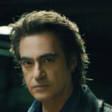 Διονύσης Σχοινάς - «Αλλάζω»: Η νέα του επιτυχία «μαγεύει» το airplay και το YouTube