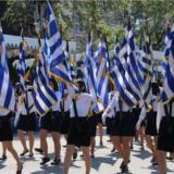 Ακυρώνονται οι μαθητικές και στρατιωτικές παρελάσεις της 25ης Μαρτίου, λόγω του Κορονοϊου