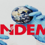 Pandemic: Η σειρά του Netflix για μια παγκόσμια πανδημία που είναι 7η στο ελληνικό top 10