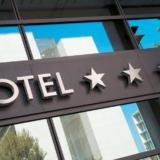 Κλείνουν όλα τα ξενοδοχεία στην Ελλάδα, λόγω του κορονοϊού