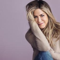 Ο λόρδος που έκλεψε την καρδιά της Jennifer Aniston | Μας συστήνει το πιο γλυκό νέο μέλος της οικογένειας της
