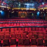 Αναβολή παραστάσεων και στο Γυάλινο Μουσικό Θέατρο