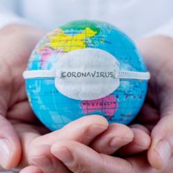 Κορονοϊός: Δείτε πόσα είναι τα νέα κρούσματα στη χώρα μας