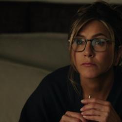 """Ραγίζει καρδιές το μήνυμα της Jennifer Aniston: """"Αυτός είναι ο φίλος μας ο Kevin! Αυτός είναι ο κορονοϊός"""""""