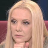 Η Έλντα Πανοπούλου αποκαλύπτει πως έχασε 32 κιλά μέσα σε τρία χρόνια