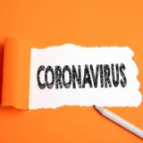Κορονοϊός: Νέα έκτακτα μέτρα σε Χαλκιδική και Μύκονο