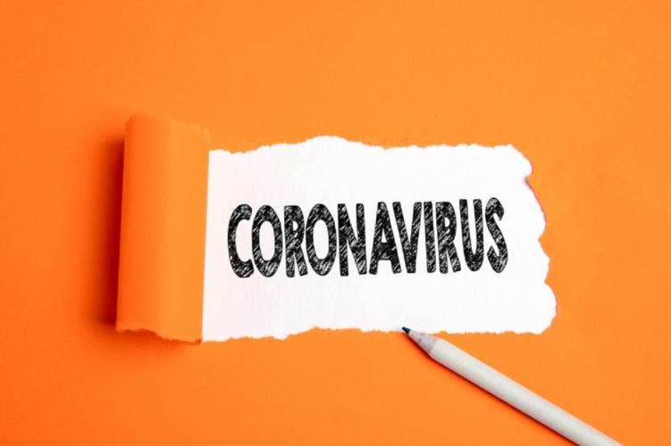 Κορονοϊός: Θετικός στον ιό εκπαιδευτικός στην Ξάνθη – Έκλεισαν τέσσερα σχολεία