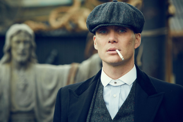 Peaky Blinders: Το spoiler του σκηνοθέτη για την 6η σεζόν της σειράς