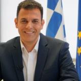"""Γιώργος Καραμέρος: """"Τα παιδιά μου με έχουν κάνει block στα social"""""""