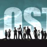 Θετικός στον κορονοϊό πρωταγωνιστής του Lost