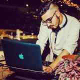 DJ Rafaelos   Κυκλοφορεί το καινούριο του remix σε τραγούδι του γνωστού τράπερ ΕΠΙΘΕ