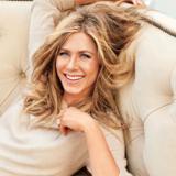 Η Jennifer Aniston είναι σε καραντίνα και σε ένα απίστευτο διάλογο με την Ellen DeGeneres αποκαλύπτει τι κάνει