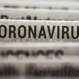 Κορονοϊός: Δείτε πόσα είναι τα νέα κρούσματα στην Ελλάδα το τελευταίο εικοσιτετράωρο