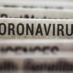 Κορονοϊός: Δείτε πόσα είναι τα νέα κρούσματα στη χώρα μας το τελευταίο 24ωρο