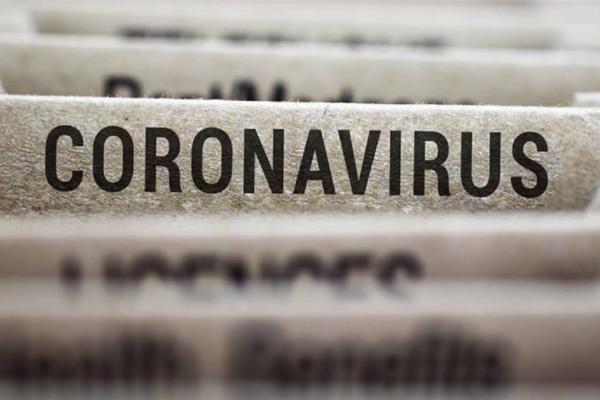 Κορονοϊός: Πέθανε εθελοντής που συμμετείχε στη δοκιμή του εμβολίου της AstraZeneca